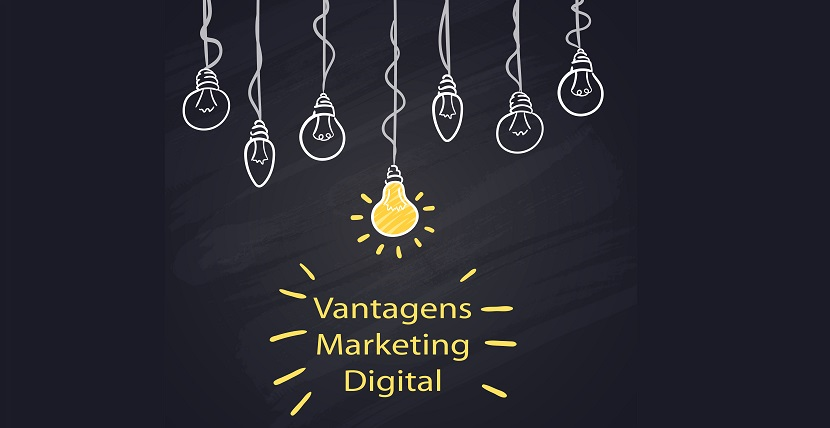 Vantagem Marketing Digital