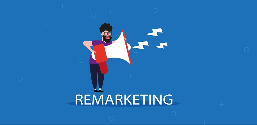 Como instalar a tag de remarketing para Google Ads